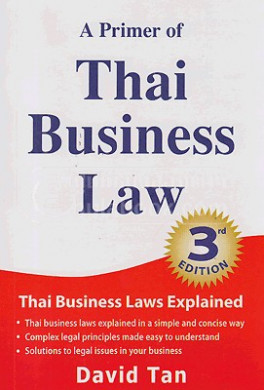 Business+Law