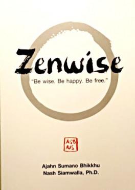 ZENWISE