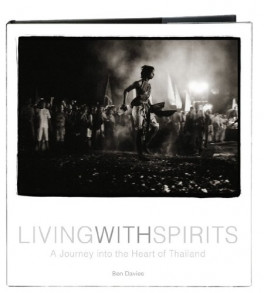 LIVING WITH SPIRITS: A JOURNEY INTO THE HEART OF THAILAND