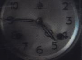 เวลา (150.-)