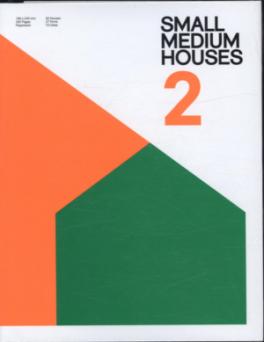 SMALL MEDIUM HOUSES 2
