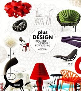 PLUS DESIGN: BEAUTIFUL DESIGN FOR LIVING