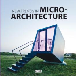 NEW TRENDS IN MICRO ARCHITECTURE