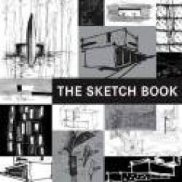 SKETCH BOOK, THE
