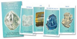 CARDS OF WELLBEING (EX135)