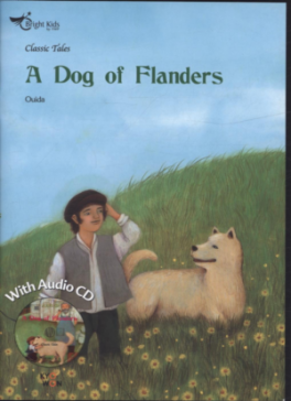 DOG OF FLANDERS, A