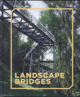 LANDSCAPE BRIDGES
