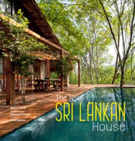 NEW SRI LANKAN HOUSE, THE