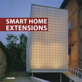 SMART HOME EXTENSION