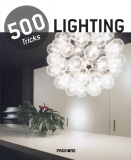 500 TRICKS: LIGHTING