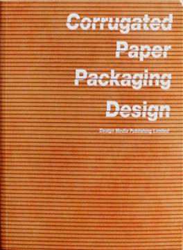 CORRUGATED PAPER PACKAGING DESIGN