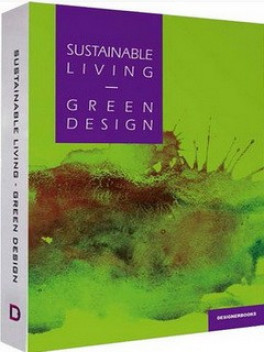 SUSTAINABLE LIVING & GREEN DESIGN