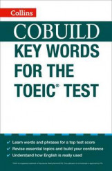 BARRON'S ESSENTIAL WORDS FOR THE TOEFL (7TH ED ):MATTHIESEN