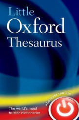 free download oxford collocation dictionary pdf