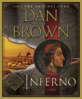 INFERNO-SPECIAL ILLUSTRATED EDITION