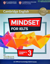 COLLINS PRACTICE TESTS FOR IELTS 2 | Asiabooks com