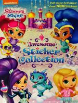 Sticker Dolly Dressing Fashion Designer Paris Collection Watt Baggott Asiabooks Com