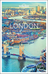 lonely planet madrid 8th ed 8th edition