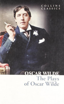 OSCAR WILDE'S PLAYS