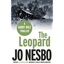 LEOPARD, THE