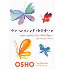 BOOK OF CHILDREN