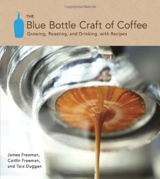 BLUE BOTTLE CRAFT OF COFFEE, THE
