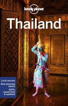 Online Book Store in Thailand|Asiabooks com | AsiaBooks com