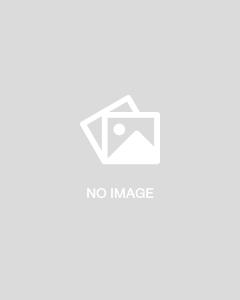 GROOVY MAP: BANGKOK MAP (18TH ED.)