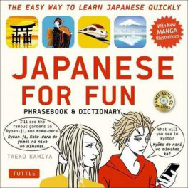 Lonely Planet Japanese Phrasebook /& Dictionary 9th Ed. 9th Edition