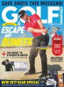 GOLF MONTHLY (13PA-UK)
