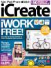 I CREATE (13PA-UK)