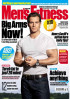 MEN'S FITNESS (M-UK)