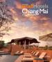 THAILAND SMALL HOTELS: IN NORTHERN THAILAND: CHIANG MAI, CHIANG RAI AND PAI