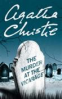 MURDER AT THE VICARAGE, THE
