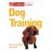 COLLINS GEM: DOG TRANING