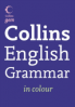 COLLINS GEM ENGLISH GRAMMAR (2ND ED.) (IN COLOUR)