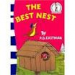 THE BEST NEST (GREEN BACK BOOK)
