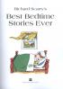 BEST BEDTIME STORIES EVER