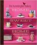 HUMMINGBIRD BAKERY HOME SWEET HOME, THE