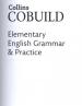 COLLINS COBUILD ELEMENTARY ENGLISH GRAMMAR AND PRACTICE