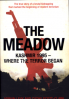 MEADOW, THE
