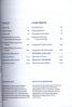 COLLINS POCKET GERMAN DICTIONARY (8TH ED.)