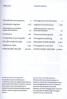 COLLINS POCKET PORTUGUESE DICTIONARY (6TH.ED.)