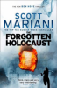 FORGOTTEN HOLOCAUST, THE