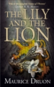 LILY AND THE LION, THE