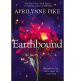 EARTHBOUND #1