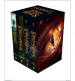HOBBIT AND THE LORD OF THE RINGS, THE: BOXED SET