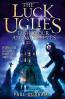 LUCK UGLIES 02: DISHONOUR AMONG THIEVES
