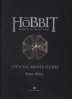 HOBBIT, THE: THE BATTLE OF THE FIVE ARMIES OFFICIAL MOVIE GUIDE