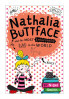 NATHALIA BUTTFACE AND THE MOST EMBARRASSING DAD IN THE WORLD (01)